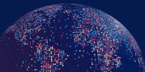 APP COMPLETA 75 ANOS EM 2012 E CELEBRA COM NOVAS INICIATIVAS E EXTENSA AGENDA DE EVENTOS